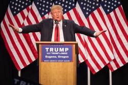 ترامب: سنتعامل بنزاهة مع كل الدول الأخرى