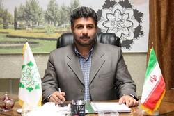 استعفای شهردار بجنورد مورد موافقت اعضای شورا قرار نگرفت