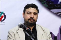 ۱۴ هزار هکتار سکونت گاه های نامناسب شهری در استان تهران