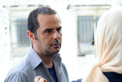 İran yapımı 'Ters dönme' filmi İtalya'da