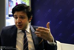 شطرنج إيران - أميركا مفاجآت وبدايات معكوسة