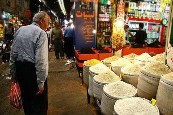 ممنوعیت واردات بهانهای برای افزایش چندبرابری قیمت برنج