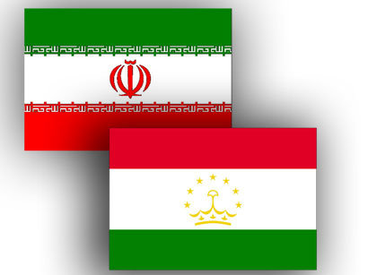 Tehran, Dushanbe to build new electric transmission line