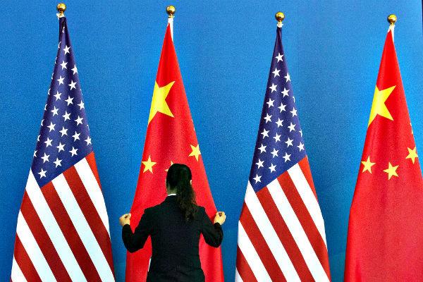 چین: با «ترامپ» محتاطانه برخورد می کنیم