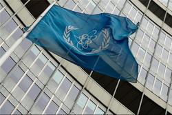 آژانس بین المللی انرژی هسته ای
