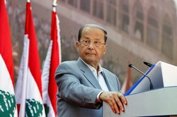 Aoun presidency, another rebalancing step in region