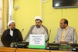 لزوم ترویج زندگی به سبک ایرانی و اسلامی در مدارس