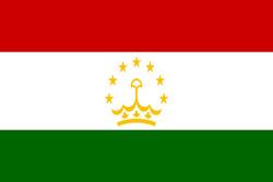 احتمال حملات تروریستی در تاجیکستان