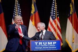 باب کورکر: ترامپ به حل مسالمت آمیز بحران کره شمالی ضربه می زند