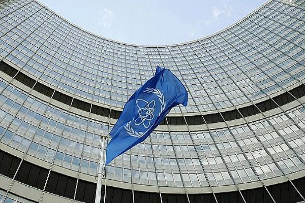 IAEA statement rejects Netanyahu's allegations against Iran