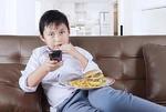 شیوع چاقی از سنین کودکی در حال افزایش است
