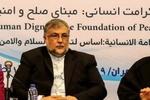 رییس سازمان فرهنگ و ارتباطات اسلامی ابقا شد