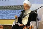 حوزه برای جانباختگان حادثه هوایی مراسم ترحیم برگزار کند/ تجلیل از شهید سلیمانی