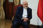 FM: Extension of Iran sanctions proves lack of U.S. credibility