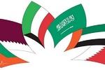 Arap ülkelerinden Katar'a talep listesi