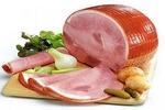 مصرف گوشت فرآوری شده موجب تشدید آسم می شود