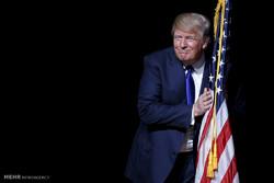 Trump'ın başkan seçilmesi İran-ABD ilişkilerini etkilemeyecek