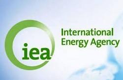 IEA's report on oil market in 2017