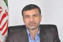 کراپشده - احمد مرادی