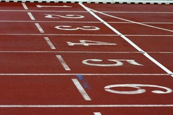 Iran lifts medal count in junior Para Athletics C'ships