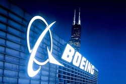 Iranian airliner buys 60 Boeing airplanes