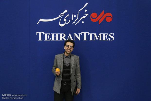 رسانه ملی در حق ادبیات و شعر اجحاف می کند/ پیشنهادی شوک برانگیز