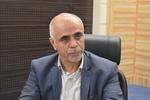 ۲۲۶ نفر برای شرکت در انتخابات شوراهای شهرستان ملارد ثبت نام کردند