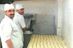 سومین طرح تشدید بازرسی از نان فانتزیها در بوشهر اجرا شد