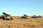 Azerbaycan'dan Ermenistan'ın saldırılarına tepki