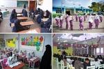تعیین شهریه مدارس غیردولتی توسط کارگروه شهریه مناطق