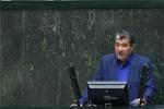 بی توجهی دولت به معیشت مردم در بودجه ۹۸/ عدم پاسخگویی سایپا و ایران خودرو به کمیسیون اصل ۹۰