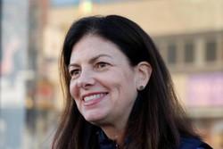سناتورِ «نیوهمپشایر» گزینه احتمالی «ترامپ» برای وزارت دفاع