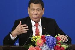 کمیسر عالی حقوق بشر: رفتار «دوترته» بیپاسخ نمیماند