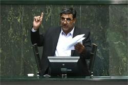 رئیس فراکسیون اهل سنت مجلس شورای اسلامی حادثه اهواز را تسلیت گفت