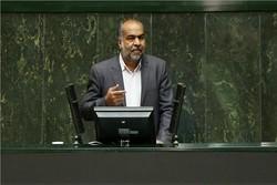 التطور الذي حققته ايران في العقود الاربعة الاخيرة يعد ثمرة استقلالها سياسيا