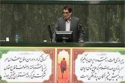 مواضع «روحانی» در طراز رئیسجمهور نیست/ دولت از ذخایر ارزی خبر ندارد