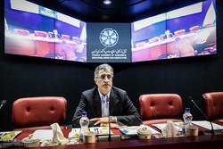 Tahran-Kuala Lampur ticaret odaları aktif hale gelmeli