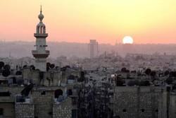 دومينو تحرير حلب بين تقدم الجيش السوري وخسارة المعسكر الإرهابي