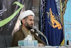 محمود محمودی زاده