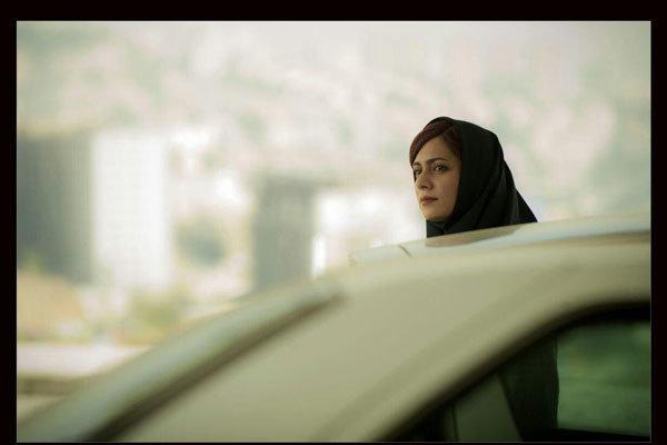 «سارا و آیدا» در خیابانهای تهران/ فیلمبرداری به نیمه رسیداخبار سینمای ایران