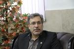 ۹۸۰۰ راننده خراسان جنوبی تحت پوشش بیمه تامین اجتماعی هستند