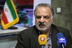 مجید حلاجی