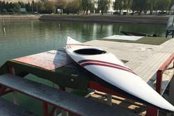 قایق اسلالوم