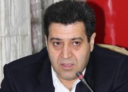 حسین سلاح ورزی نایب رئیس اتاق بازرگانی ایران شد