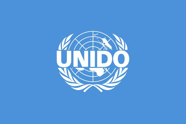 UNIDO to help Iran achieve sustainable industrial development