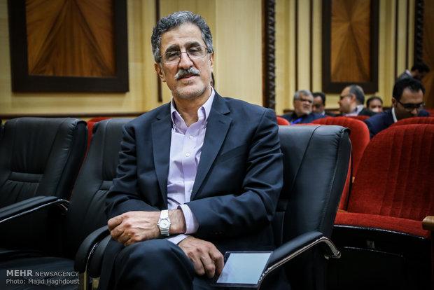 مشارکت دانمارک در برندسازی تولیدات ایرانی
