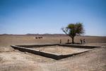 مصرف آب در استان سمنان نیازمند مدیریت دانش بنیان است