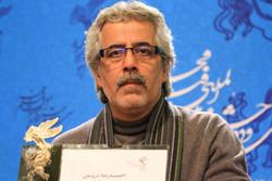روایت احمدرضا درویش از سینمای جنگ در «نقطه سر شب»