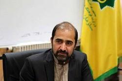 بیش از ۶ هزار ویزای اربعین برای زائران خراسان شمالی صادر شد