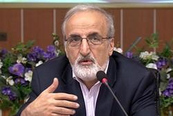 مسؤول ايراني: ايران من بين الدول العشرين الأولى في الإنتاج العلمي